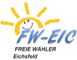 Freie Wähler Eichsfeld